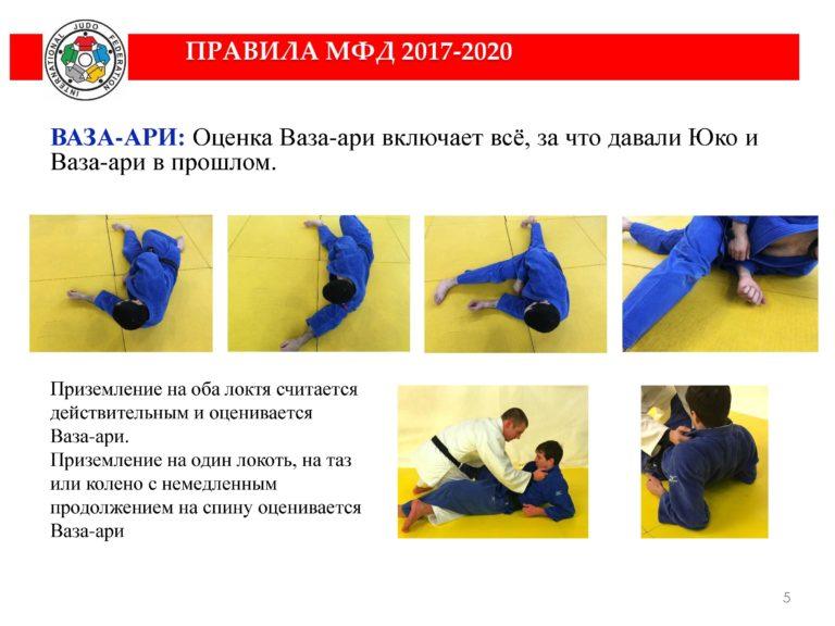 Положение о соревнованиях содержит разделы в соответствии с требованиями федерального органа власти в области физической культуры и спорта:.